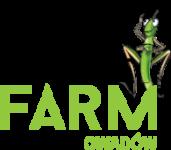 CricketsFarm hodowla owadów karmowych